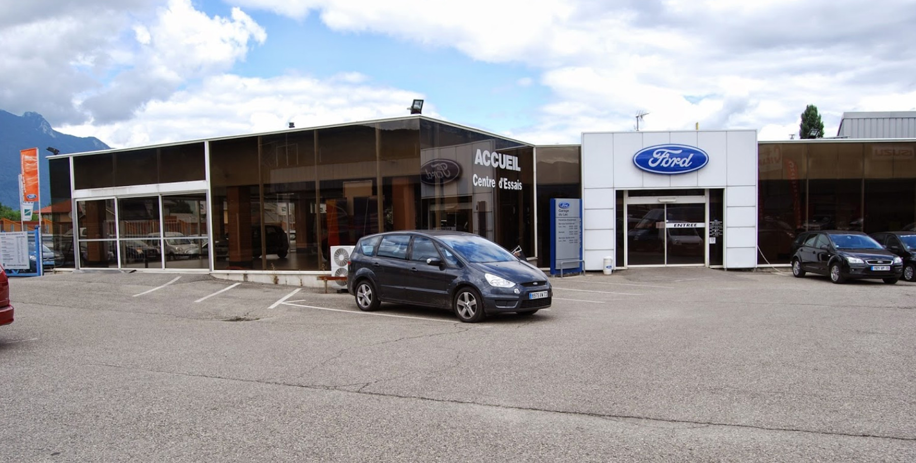 slider-ford-chambery-from-net.jpg